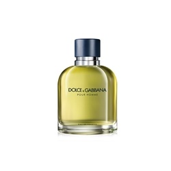Nước hoa DG pour homme for him 75ml