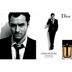 Nước hoa Dior homme intense 100ml