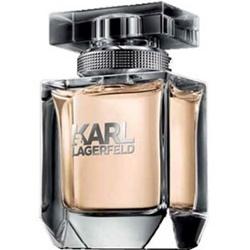 Nước hoa Karl lagerfeld 80ml women