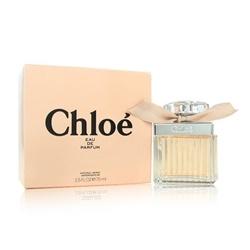 Nước hoa Chloe Eau de Parfum