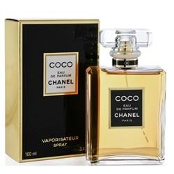 Nước Hoa Chanel CoCo Parfum  7.5ml