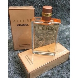 Nước hoa Chanel Allure edp 100ml
