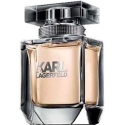 Nước hoa Karl lagerfeld for her
