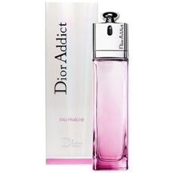 Nước hoa Dior Addict Eau