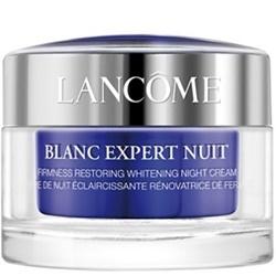 Blanc Expert Nuit Firmness Restoring Whitening Night Cream , 15g