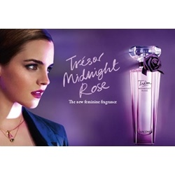Nước hoa nữ Lancome Tresor Midnight Rose 75 ml