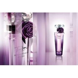 Nước hoa nữ Lancome Tresor Midnight Rose