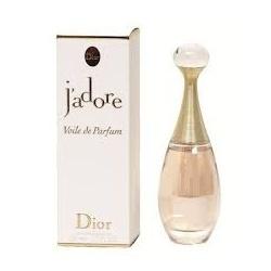 DIOR J'ADORE Voile de Parfum 100ml