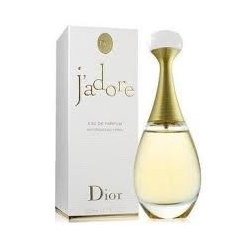 Dior jadore edp 100ml