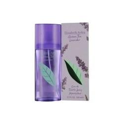 Nước hoa Elizabeth Arden Green Tea Lavender 100ml