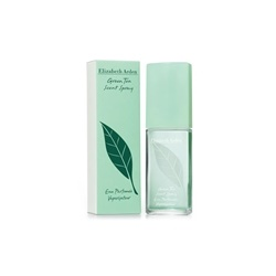 Nước hoa Elizabeth Arden Green Tea Scent Spray 100ml