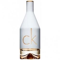 Nước hoa CK In2U Her 100 ml