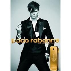Nước hoa Paco Rabanne One Million 100 ml