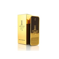 Nước hoa Paco Rabanne One Million 100 ml