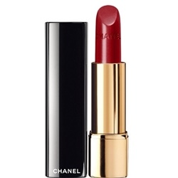 Chanel 99 dòng Rouge Allure velvet La