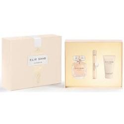 Gift set Elie Saab Le Parfum