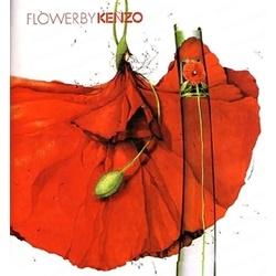 Nước hoa Kenzo Flower Eau De Parfum 100 ml