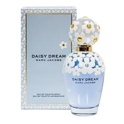 Nước hoa Nữ Marc Jacobs Daisy Dream 100 ml
