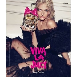 Nước hoa JUICY COUTURE VIVA LA JUICY EDP 100 ml