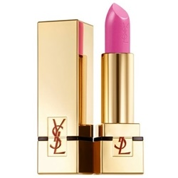 Son YSL Rouge Pur Couture số 49 Rose Tropical