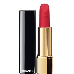 Son Chanel Rouge Allure - Màu 152 Insaisissable