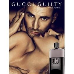 Nước hoa Gucci Guilty Pour Homme 90 ml