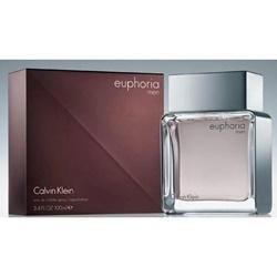 Nước hoa Calvin Klein Euphoria Men 100 ml