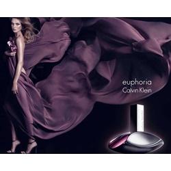 Nước Hoa Calvin Klein Euphoria For Woman 100ml