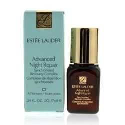 Estee Lauder Advanced Night Repair 7ml