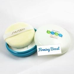 Phấn Shiseido Baby Powder 150g