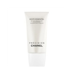 Gel tẩy trang Chanel White Essentiel Lighteing Makeup Remover, 150ml