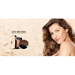 Phấn nền Chanel Les Beiges Healthy Glow Sheer Powder