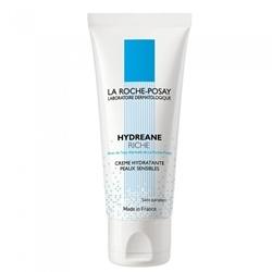Kem dưỡng ẩm La Roche-Posay Hydreane Legere
