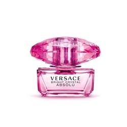 Nước hoa Versace Bright Crystal Absolu 5ml