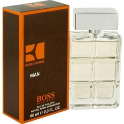 Nước hoa nam Hugo Boss Orange
