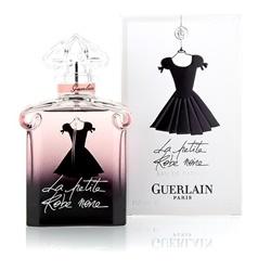 NƯỚC HOA NỮ La Petite Robe Noire 100ml