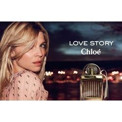 Nước hoa Chloe Love Story,EDP, 75ml