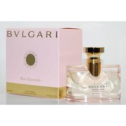 Nước hoa nữ Blvgari Rose Essentielle