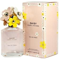 Nước hoa nữ Daisy Eau So Fresh