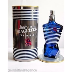 Nước hoa nam Jean Paul Le  Male the sailor guy 125ml