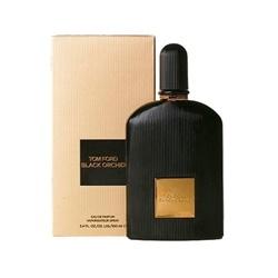 Nước hoa nữ Tom Ford Black Orchid