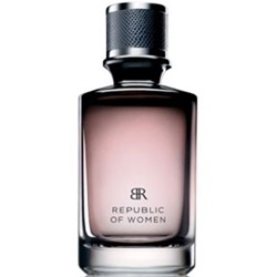 Nước hoa Banana Republic of Women 100ml