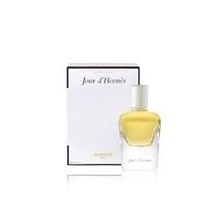 Nước hoa nữ Jour d' Hermes 12.5ml