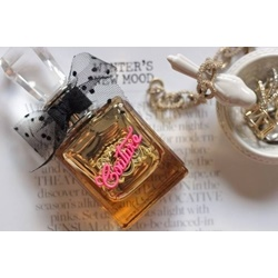 Nước hoa Viva juicy gold Couture EDP 100ml