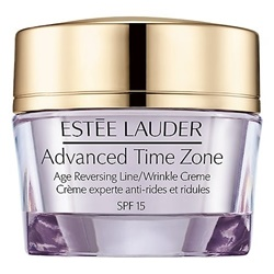 Kem dưỡng ẩm và  chống lão hóa Estee Lauder Advance Time Zone