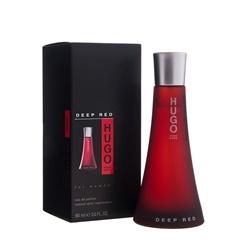Nước hoa nữ Hugo Boss Deep Red 90ml