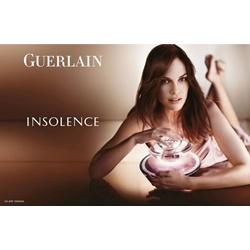 Nước hoa nữ Guerlain my insolence 30ml