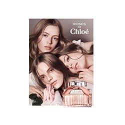Nước hoa nữ Chloé Chloe Roses 75ml