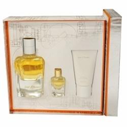 Gift set Jour D'Hermes