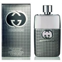 Nước hoa nam Gucci Guilty Stud Limited Edition Pour Homme Eau de Toilette 90ml